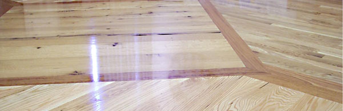 Floor Sanding Restoration Needs In Bristol