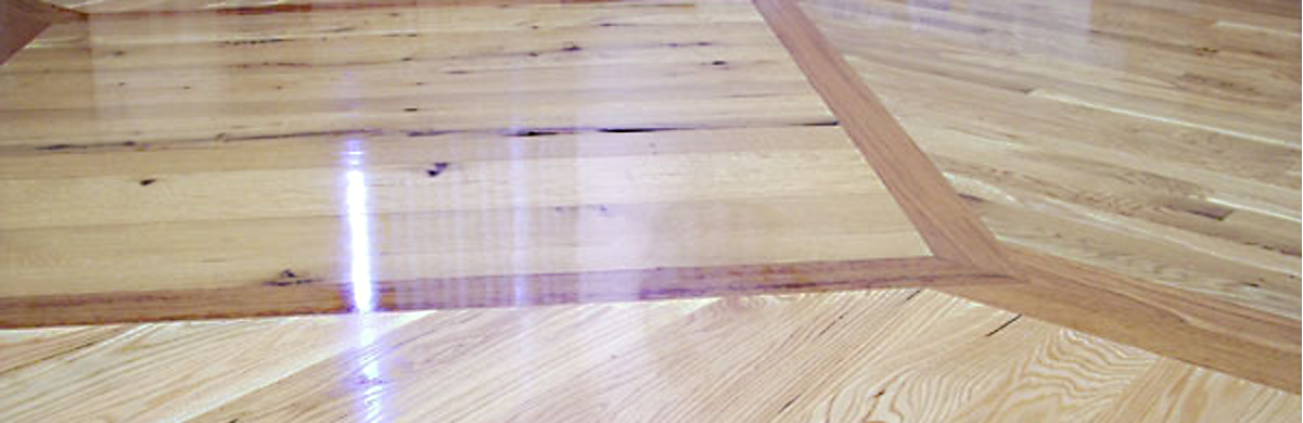 Wooden Floor Restoration Bristol